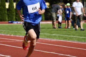 olimpiada-o-puchar-mazowsza-teresin-u12-u14-w-lekkiej-atletyce-2020-00061