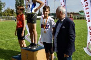 olimpiada-o-puchar-mazowsza-teresin-u12-u14-w-lekkiej-atletyce-2020-00065