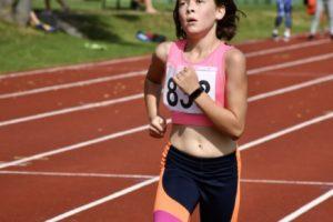 olimpiada-o-puchar-mazowsza-teresin-u12-u14-w-lekkiej-atletyce-2020-00067