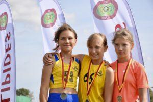 olimpiada-o-puchar-mazowsza-teresin-u12-u14-w-lekkiej-atletyce-2020-00069