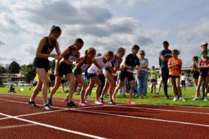 olimpiada-o-puchar-mazowsza-teresin-u12-u14-w-lekkiej-atletyce-2020-00072