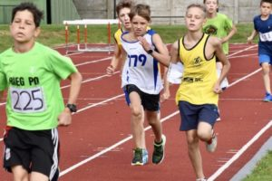 olimpiada-o-puchar-mazowsza-teresin-u12-u14-w-lekkiej-atletyce-2020-00073