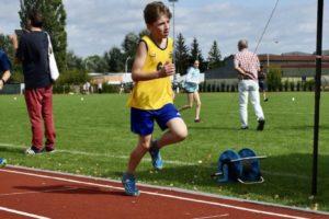 olimpiada-o-puchar-mazowsza-teresin-u12-u14-w-lekkiej-atletyce-2020-00075