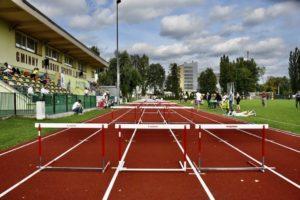olimpiada-o-puchar-mazowsza-teresin-u12-u14-w-lekkiej-atletyce-2020-00078