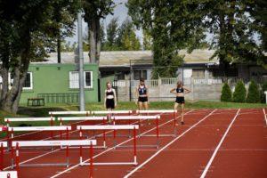 olimpiada-o-puchar-mazowsza-teresin-u12-u14-w-lekkiej-atletyce-2020-00079