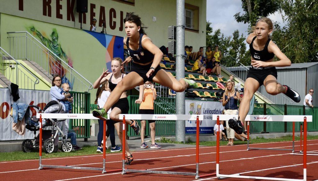olimpiada-o-puchar-mazowsza-teresin-u12-u14-w-lekkiej-atletyce-2020-00081