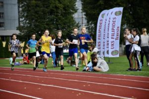 olimpiada-o-puchar-mazowsza-teresin-u12-u14-w-lekkiej-atletyce-2020-00082