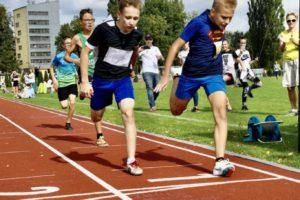olimpiada-o-puchar-mazowsza-teresin-u12-u14-w-lekkiej-atletyce-2020-00083