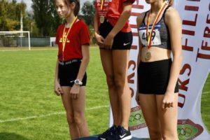 olimpiada-o-puchar-mazowsza-teresin-u12-u14-w-lekkiej-atletyce-2020-00084