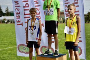 olimpiada-o-puchar-mazowsza-teresin-u12-u14-w-lekkiej-atletyce-2020-00085