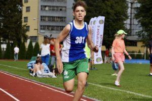olimpiada-o-puchar-mazowsza-teresin-u12-u14-w-lekkiej-atletyce-2020-00087