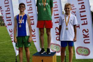 olimpiada-o-puchar-mazowsza-teresin-u12-u14-w-lekkiej-atletyce-2020-00091